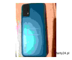 Nowy smartfon Kuinayouyi P43 ekran 5,8 / Wrocław